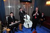 Музыканты и музыкальные группы в Киеве