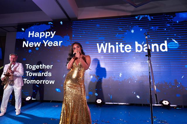 Музыканты и артисты на свадьбу, праздник, корпоратив 2020 в Киеве