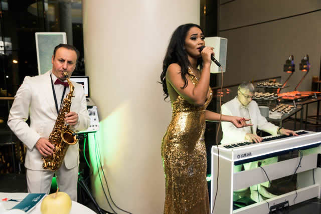 Заказ музыкантов Киев на свадьбу, корпоратив, юбилей, праздник