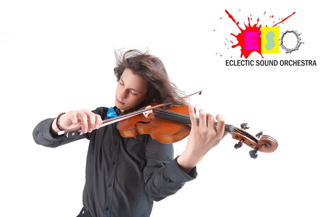 Eclectic Sound Orchestra